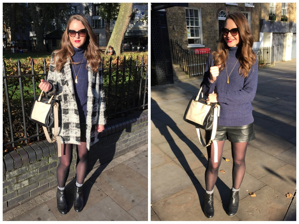 London fashion blog, outfit ideas