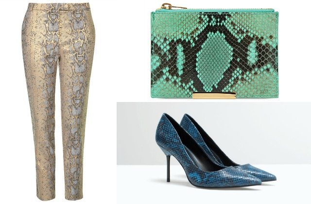 winter-prints-snakeskin