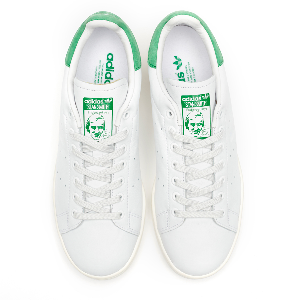 adidas-stan-smith-shoes-5