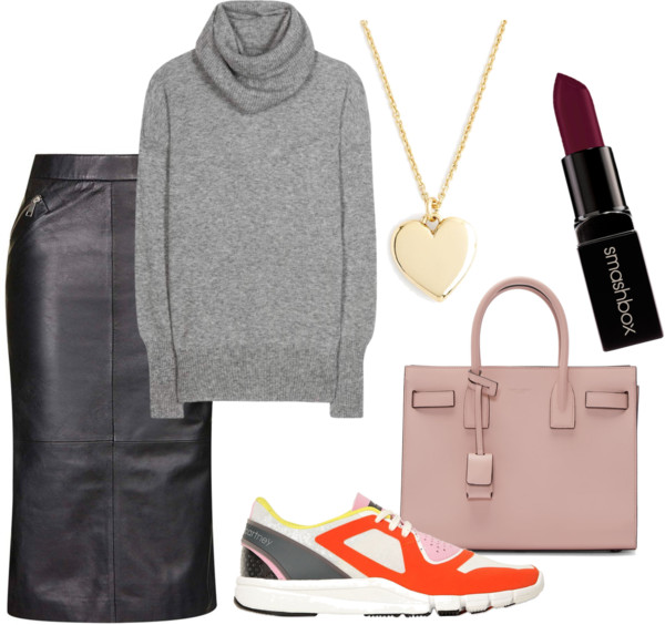Valentines-day-outfits-brunch