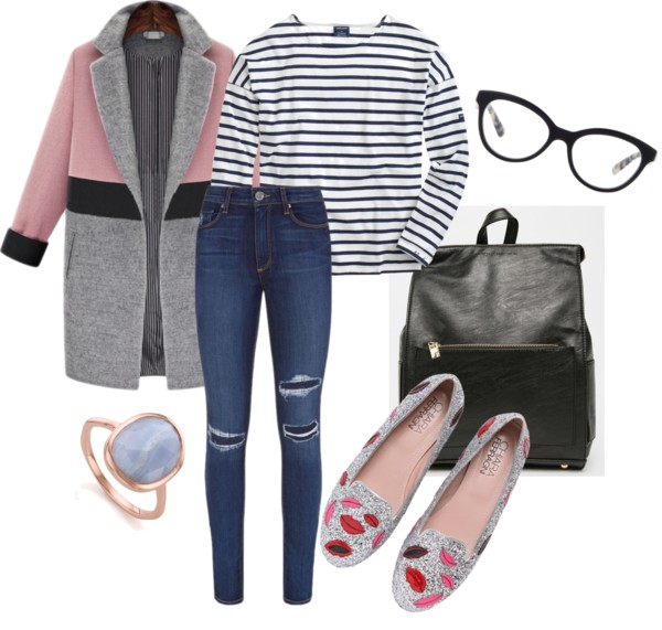 Valentines-day-outfits-movie