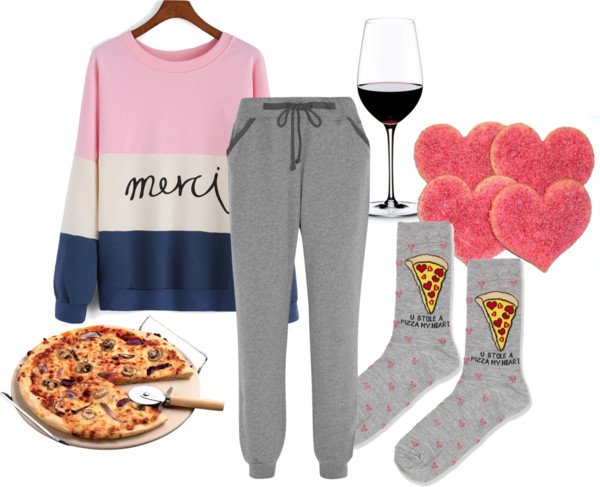 Valentines-day-outfits-netflix