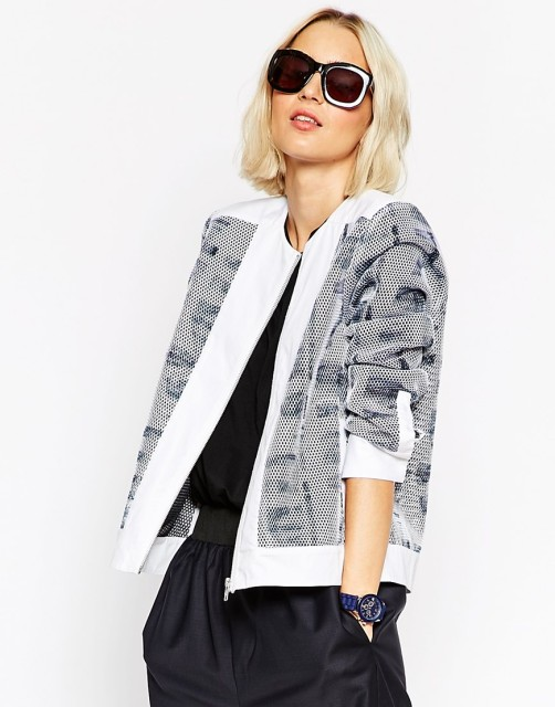 asos-white-panel-jacket